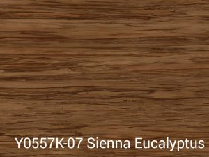 Y0557K 07 Sienna Eucalyptus Wilsonart Laminate Color Only Table Tops