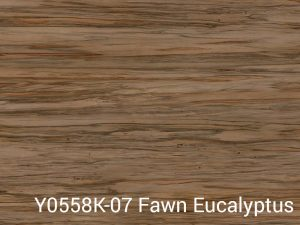 Y0558K 07 Fawn Eucalyptus Wilsonart Laminate Color Only Table Tops