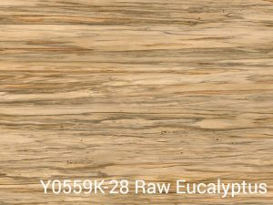 Y0559K 28 Raw Eucalyptus Wilsonart Laminate Color Only Table Tops